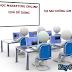 Khóa học Online Marketing với Facebook,Google Adwords và Email ( Tiếng Việt )