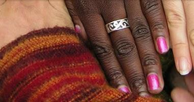 Vapaa interracial Aisan kannattaja videot