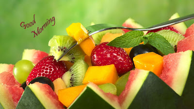 winter-summer-morning-with-fruits-strawberry-graps-kivi-water-melon