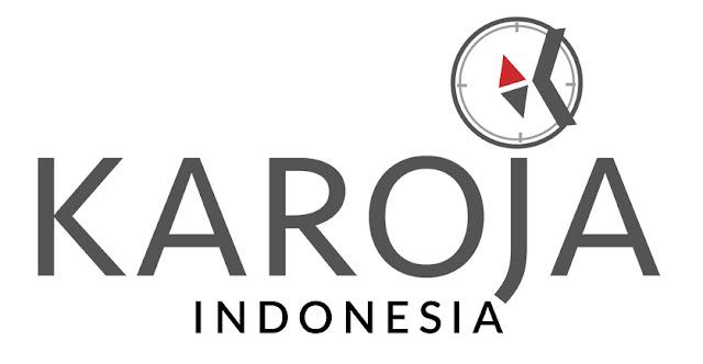 Karoja Indonesia