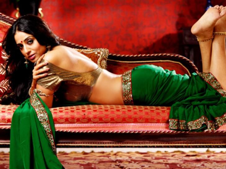 Xem Phim Đấu Tranh Gia Tộc - Saheb Biwi Aur Gangster Returns - Sàn Phim - Sanphim.net