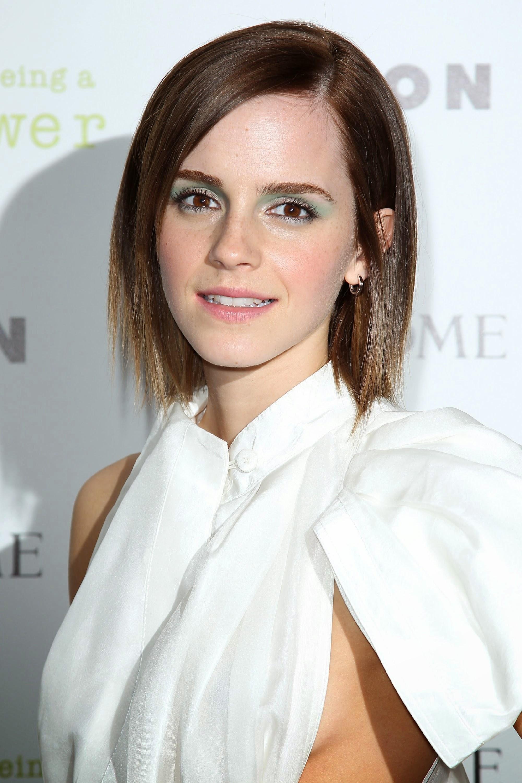 Emma Watson Nude Photos 23