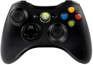 5000 Mode Mod Controllers Xbox 360 Black Mod Controllers Xbox 360