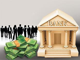 Macam-Macam Jabatan/Posisi di Bank dan Tugasnya Beserta Ilmu Dasar Perbankan