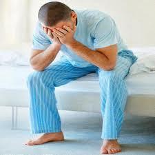 3211e8ee8 ضعف الانتصاب واضطرابات الاداء الجنسي هى اكثر شيوعا بكثير مما كنا نعتقد  سابقا. ففي دراسة اجريت في عام 1994 من اجل فحص الحالة الصحية لدى الرجال  البالغين في ...
