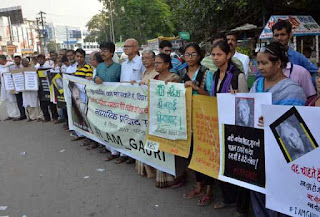 protests-across-the-country-on-the-assassination-of-journalist-gauri-lankesh