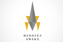 Merdeka Award Grant for International Attachment