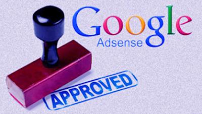 Pengertian dan Fungsi Dalam Google AdSense