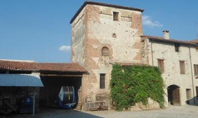 Comprare casa ad 1 euro: l'iniziativa di alcuni Comuni italiani