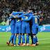 Fifa publica lista com os 736 jogadores da Copa do Mundo; veja