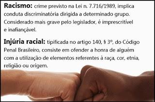 http://vnoticia.com.br/noticia/1647-cartazes-em-delegacias-alertarao-que-racismo-e-crime