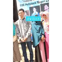 Seminar Pra Nikah Kang Abay Lampung