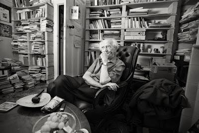 Resultado de imagem para filósofo Zygmunt Bauman na Inglaterra