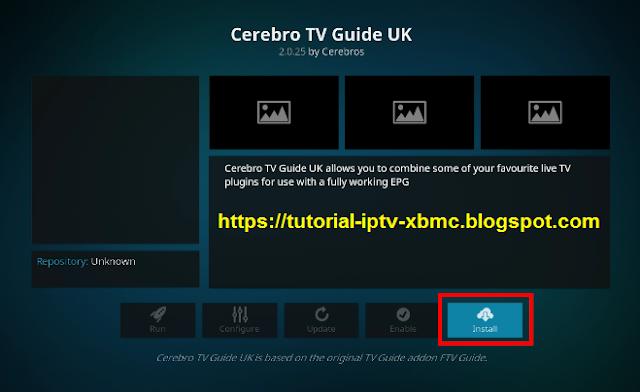 WPCB - TV Listings Guide