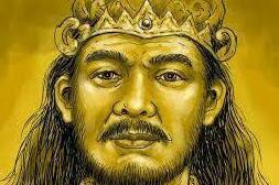 Sejarah Asal Usul Raja Jayabaya Dari Kerajaan Kediri