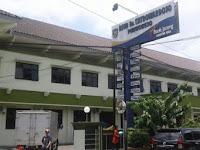 RSUD Dr Tjitrowardojo Purworejo - Recruitment For  D3, S1, S2 Non CPNS RSUD Purworejo Juny 2018