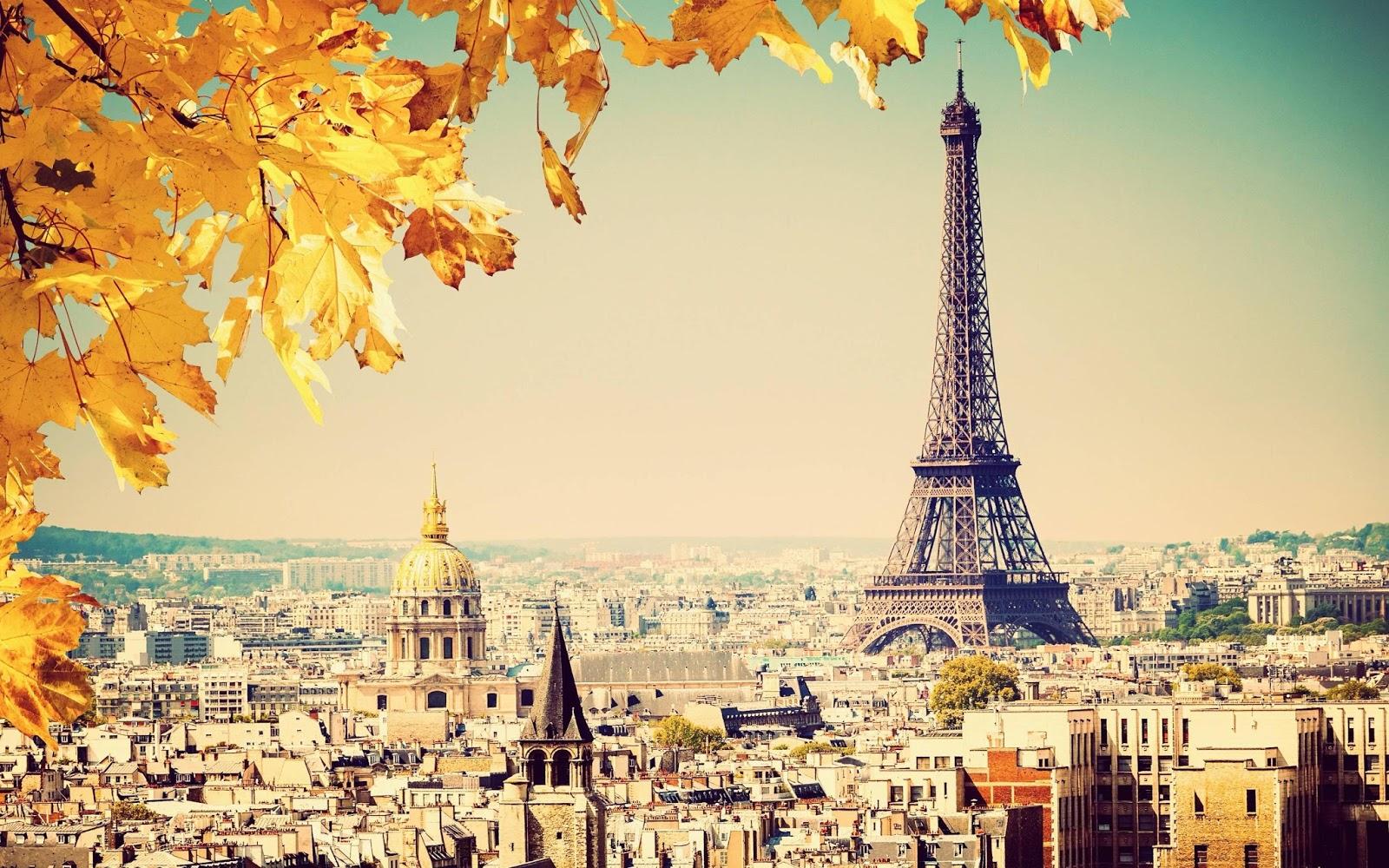 Paris en amoureux : 5 cinémas magiques pour vos sorties à deux