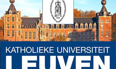 منحة دراسية ممولة بالكامل مقدمة من جامعة ku الالمانية
