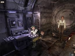 Syberia 3 Game Free Download For PC Highly Compressed
