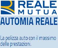 Polizza Rc auto AutoMia di Reale Mutua: cosa offre