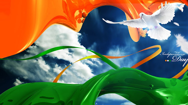 Republic-Day-HD-Wallpapers-for-Desktop-and-Mobile-Background-Images-2