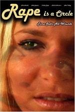 Image Rape is a Circle (2006)