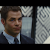 Movie Jack Ryan: Shadow Recruit (2014)