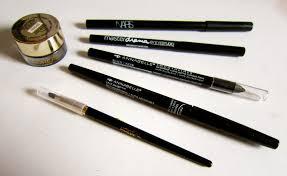 Eyeliner Meybelline Yang Memiliki Banyak Keunggulan