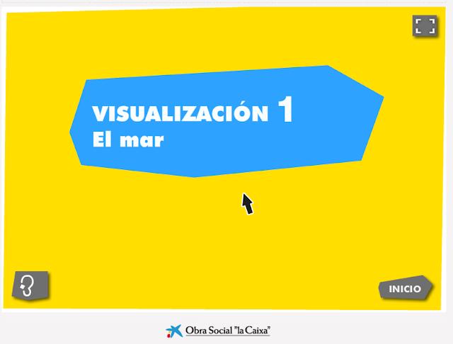 https://www.educaixa.com/microsites/KitsCaixa_valores/visualizacion_1/