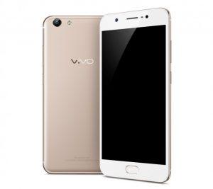 مواصفات هاتف Vivo Y69