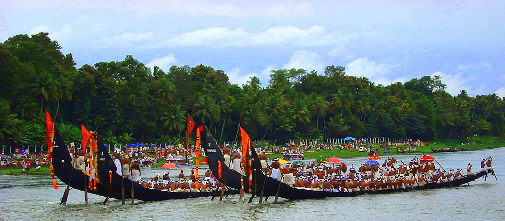 Kerala Tour Package Cost