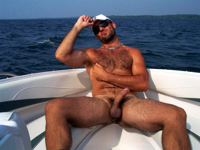 hot-nude-dudes-on-boats-celebrity-comic-sex