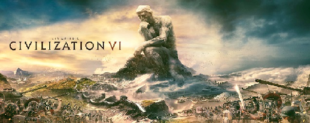 Bink2w64.dll Civilization 6 Download | Fix Dll Files Missing On Windows And Games