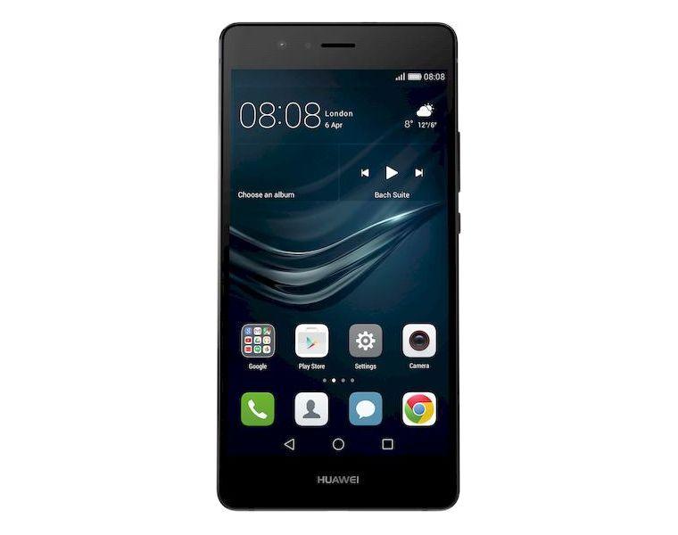 Huawei P9 Lite: da Maggio a 299 euro | Immagini ufficiali 2