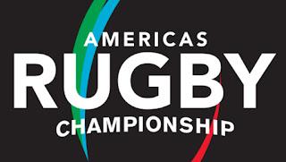 El America's Rugby Championship será emitido a todo el continente