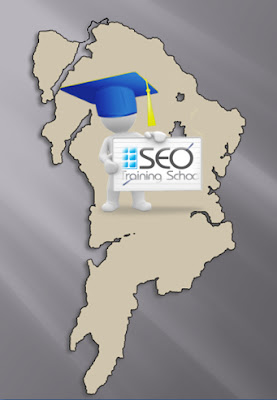 SEO Training Mumbai, Institute of digital Marketing