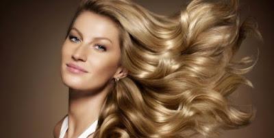 Para los cabellos secos y frágiles los mejores medios