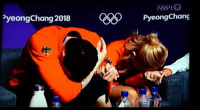 https://www.stern.de/sport/olympia/olympia-2018/olympia-2018--aljona-savchenko-bruno-massot-holen-doch-noch-gold-7864664.html