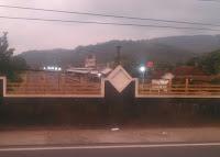 jembatan piadeu