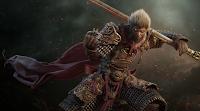 Mitologi Sun Wukong: Sang Raja Monyet