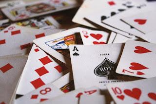 poker on line, situs judi online, pokerqq, situs poker online, situs poker online terpercaya