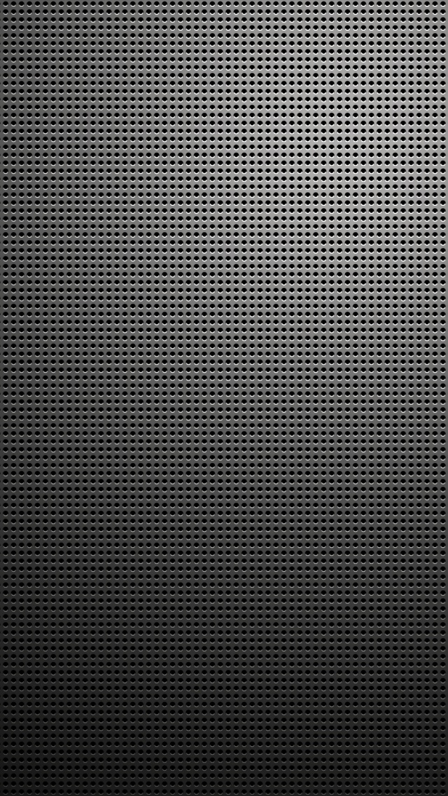 Iphone 5 Background Wallpapers 1136 X 640 Retina Hd Iphone