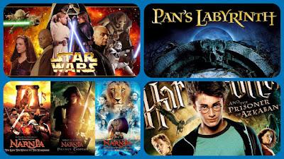 top-5-hollywood-fantasy-films, googlehub2019