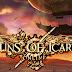 Αποκτήστε εντελώς δωρεάν το Guns of Icarus Online