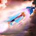 Elon Musk prévoit d'envoyer des fusées au MacDrive d'ici 2028