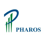 Logo PT Pharos Indonesia