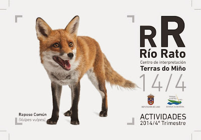 http://dominios.lugonet.com/deputacionlugo/terrasmino_rato_2014/Rio_Rato_-_Tarjeta_Actividades_14-4%20v7.pdf