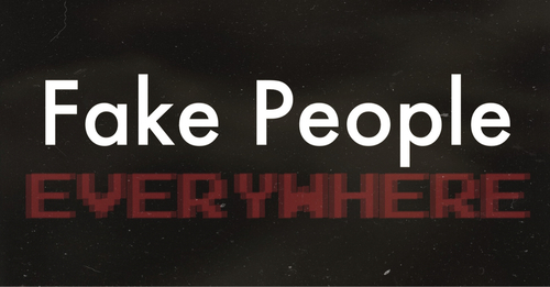 Fake People Sayings and Quotes ~ Best Quotes and Sayings