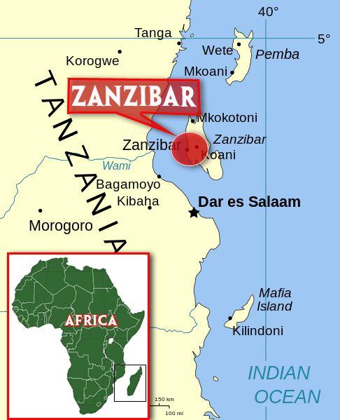 Map africa zanzibar zanzibar 77 zanzibarmapweb zanzibar map zanzibar 4e1932f03178533fd88622c82c37b751 gumiabroncs Choice Image