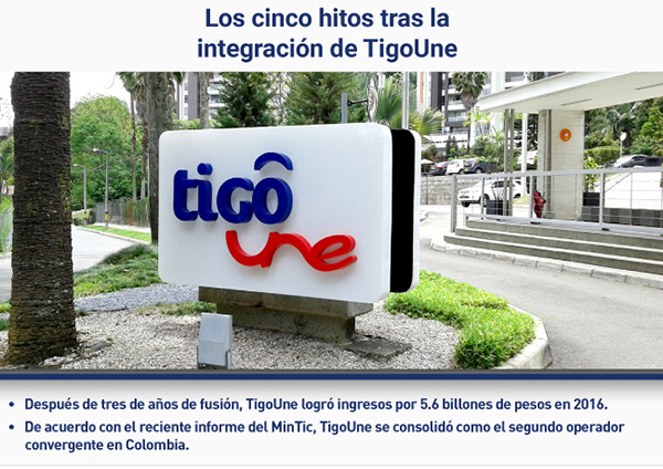 cinco-hitos-integración-TigoUne